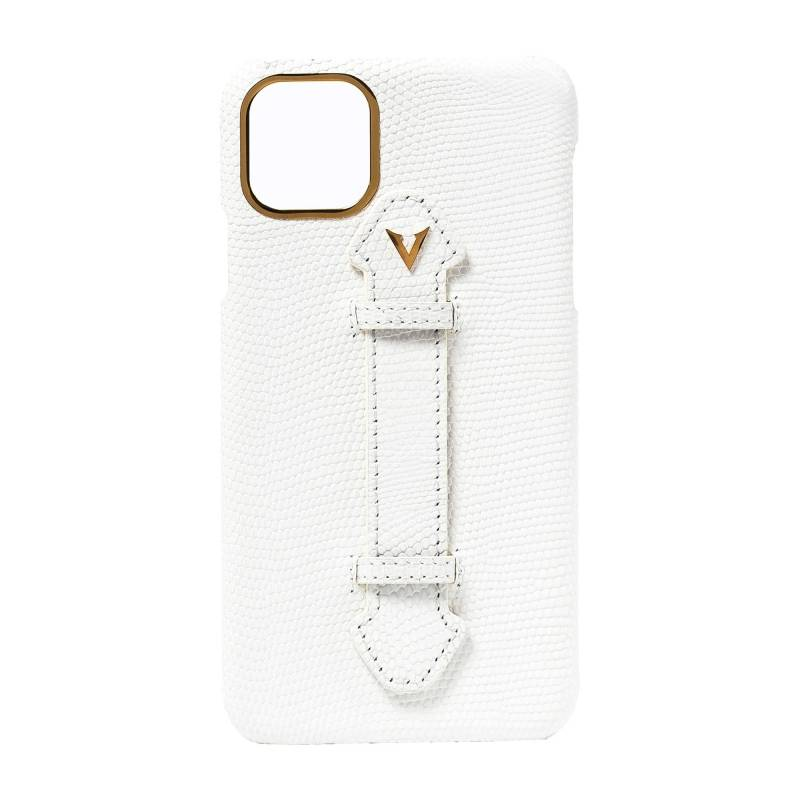iPhone-11-Pro-Max-Lizard-Leather-Case
