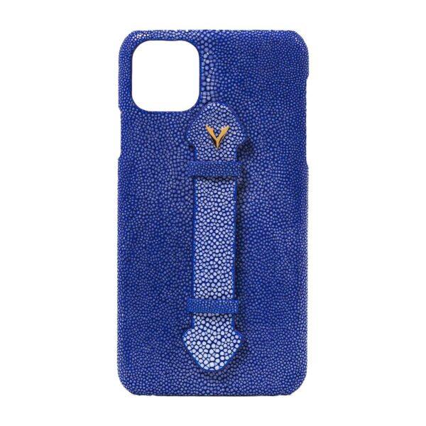 stingray-leather-case