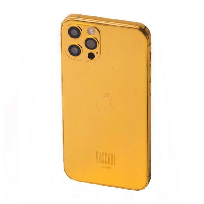 vascari-gold-edition-iphone