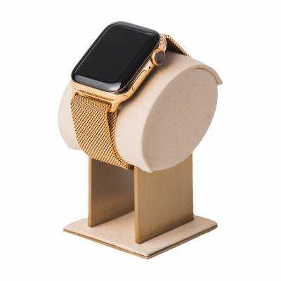24k-gold-apple-watch-series-6