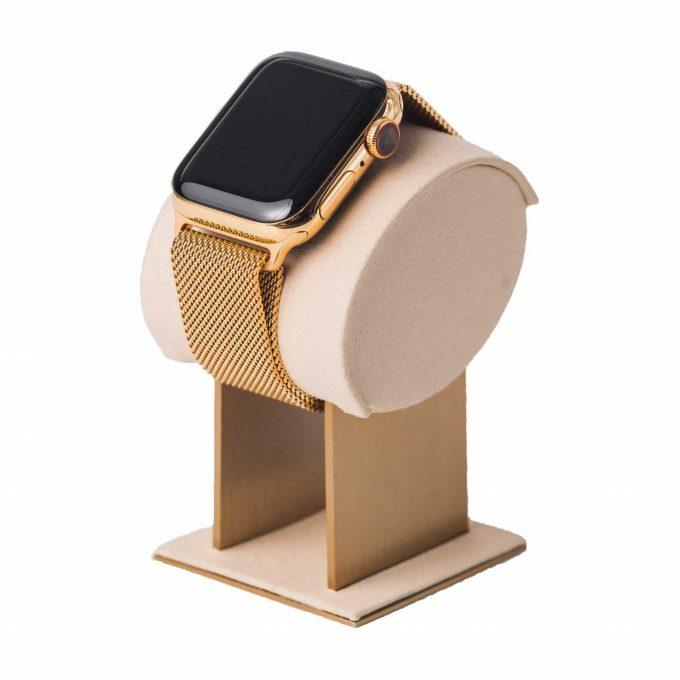 24k-gold-apple-watch-series-6