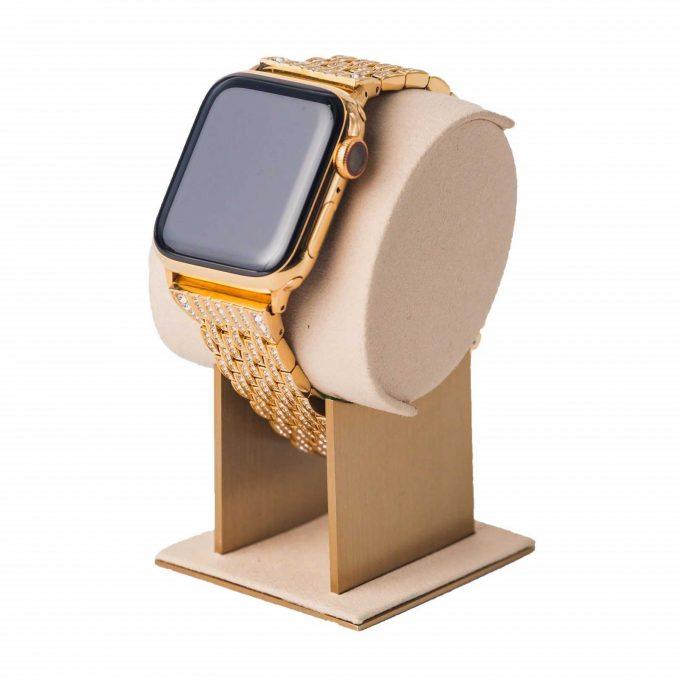 24k-gold-apple-watch